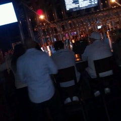 Photo taken at Yard House by Rudy C. on 10/14/2012