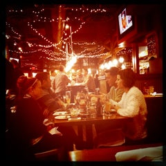 Photo taken at Beer Kitchen No. 1 by Chuck M. on 1/13/2013
