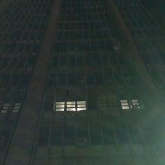 Photo taken at Edificio de Oficinas Gubernamentales Juan Pablo Duarte by Erasmo R. on 12/16/2014