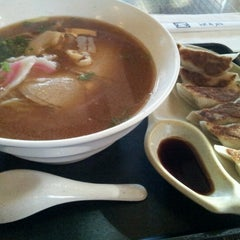Photo taken at Iroha by Lijie R. on 9/29/2012