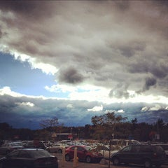 Photo taken at Meijer by Gregory B. on 10/7/2012