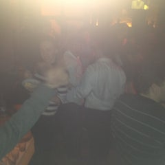 Photo taken at Dirty Martini by Irishka G. on 3/3/2013