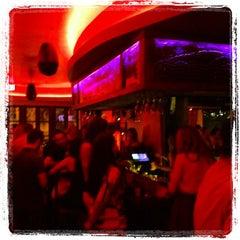 Photo taken at Monkey Bar by Troy M. on 6/30/2013