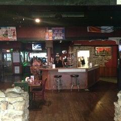 Photo taken at Kitty O'Shea's Irish Pub by Troy M. on 6/5/2013