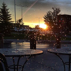Photo taken at Starbucks by Äshley W. on 9/3/2014