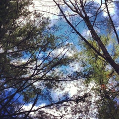 Photo taken at Kittatinny Campgrounds by Daisy P. on 9/23/2012
