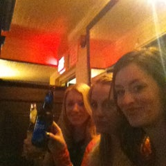 Photo taken at King's Arms Pub by Colleen H. on 1/27/2013