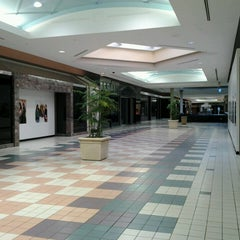 Photo taken at Regency Square Mall by Durango D. on 4/13/2013