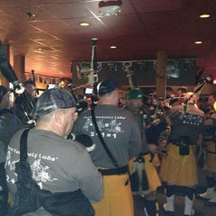 Photo taken at Spectators Sports Pub by Jim M. on 3/17/2013