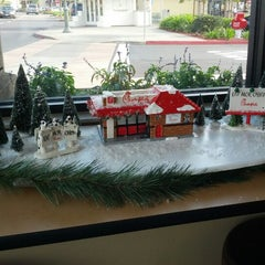 Photo taken at Chick-fil-A by jeff s. on 12/12/2012
