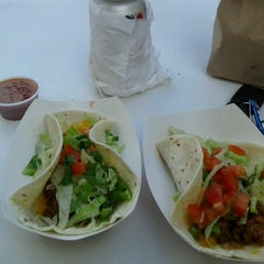 Photo taken at Farmers Curb Market by Lori C. on 9/29/2012