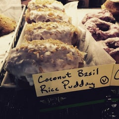 Photo taken at Boston Common Coffee Company by Jessica H. on 1/16/2015