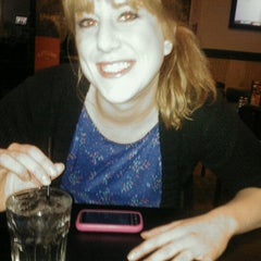 Photo taken at Asylum Sports Bar Grill & Nightclub by Courtney K. on 11/29/2012