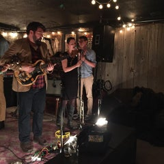 Photo taken at Dakota Tavern by Heather D. on 11/19/2015
