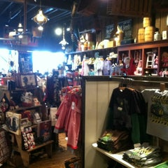 Photo taken at Cracker Barrel Old Country Store by Monica M. on 1/25/2013