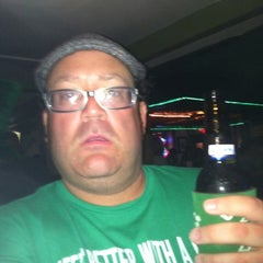 Photo taken at Casey's On Third by Mike E. on 9/23/2012