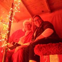 Photo taken at Donn's Depot by Alex C. on 12/24/2014