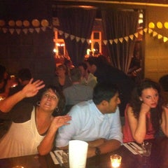 Photo taken at Catford Bridge Tavern by Chaz S. on 10/11/2012