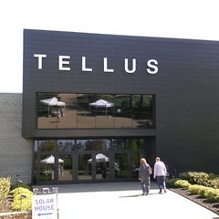 Photo taken at Tellus Science Museum by Charles A. on 4/20/2013