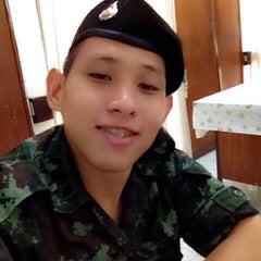 Photo taken at กรมสรรพาวุธทหารบก by Chairat K. on 3/21/2014