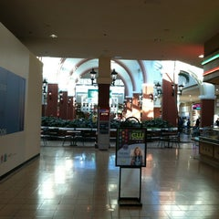 Photo taken at Virginia Center Commons by Brandon M. on 1/18/2013