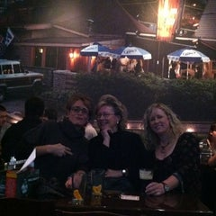 Photo taken at Wellman's Pub & Rooftop by Kim L. on 11/2/2012