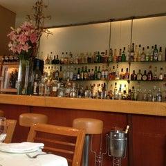 Photo taken at Viña Gourmet by Choco L. on 6/21/2013