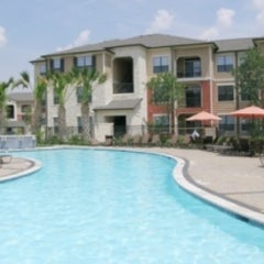 Photo taken at Staybridge Suites San Antonio Sea World by SR . on 1/9/2014