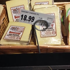 Photo taken at Pick 'n Save by Dorre Z. on 4/16/2014