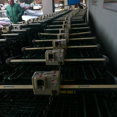 Photo taken at Save-On Foods by Steven L. on 2/21/2013