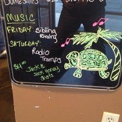Photo taken at Turtle Creek Tavern by Ty B. on 5/17/2014
