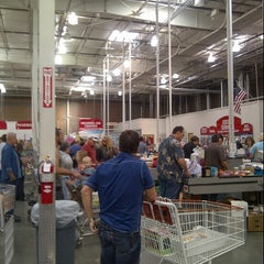 Photo taken at Costco by Ralph N. on 11/18/2012