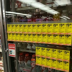 Photo taken at CVS/pharmacy by Drinkfolio .. on 1/16/2013