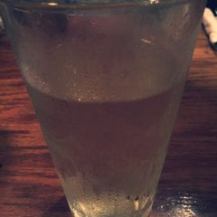 Photo taken at The Virginian Restaurant by Nicole W. on 7/11/2015