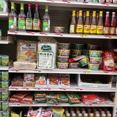 Photo taken at Superior Grocers by Rhoda R. on 3/3/2014