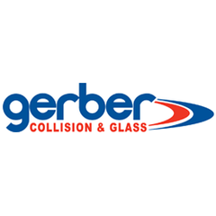 Photo taken at Gerber Collision & Glass by Jamie H. on 7/23/2014