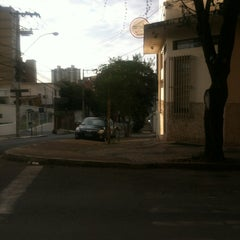Photo taken at Rua do Ouro by Patrícia Pah B. on 10/5/2013