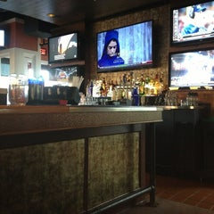 Photo taken at Chili's Grill & Bar by George D. on 1/18/2013