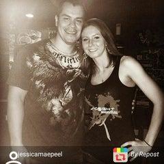 Photo taken at Dirty Dog Bar by Jesse J. on 8/10/2015