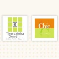 Photo taken at Chic Therezinha Gondim by Ingredh P. on 12/30/2012