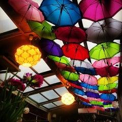 Savor Cafe tarihinde nevin h.ziyaretçi tarafından 6/7/2013'de çekilen fotoğraf