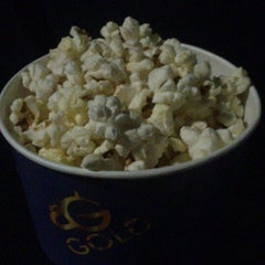 Photo taken at Movieplex by Andrea D. on 4/26/2013