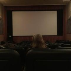Photo taken at Simi Valley 10 Discount Cinemas by dutchboy on 1/31/2015