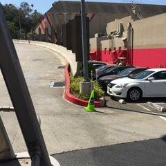 Photo taken at Universal Studios Backlot by dutchboy on 9/11/2015