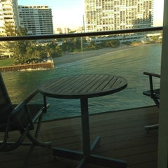 Photo taken at Celebrity Cruises - Equinox by Brad D. on 12/21/2012