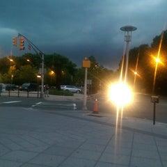 Photo taken at NJT - Northeast Corridor Line (NEC) by Apphia W. on 7/3/2014