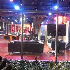 Photo taken at DirecTV HQ by Yubert F. on 11/30/2014