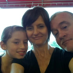 "Photo taken at Waffle House by Frankie ""Sarge"" V. on 7/27/2013"