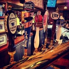 Photo taken at Carmine's by Ken R. on 12/30/2012