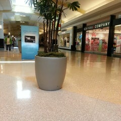 Photo taken at Green Acres Mall by Sherina P. on 5/27/2013